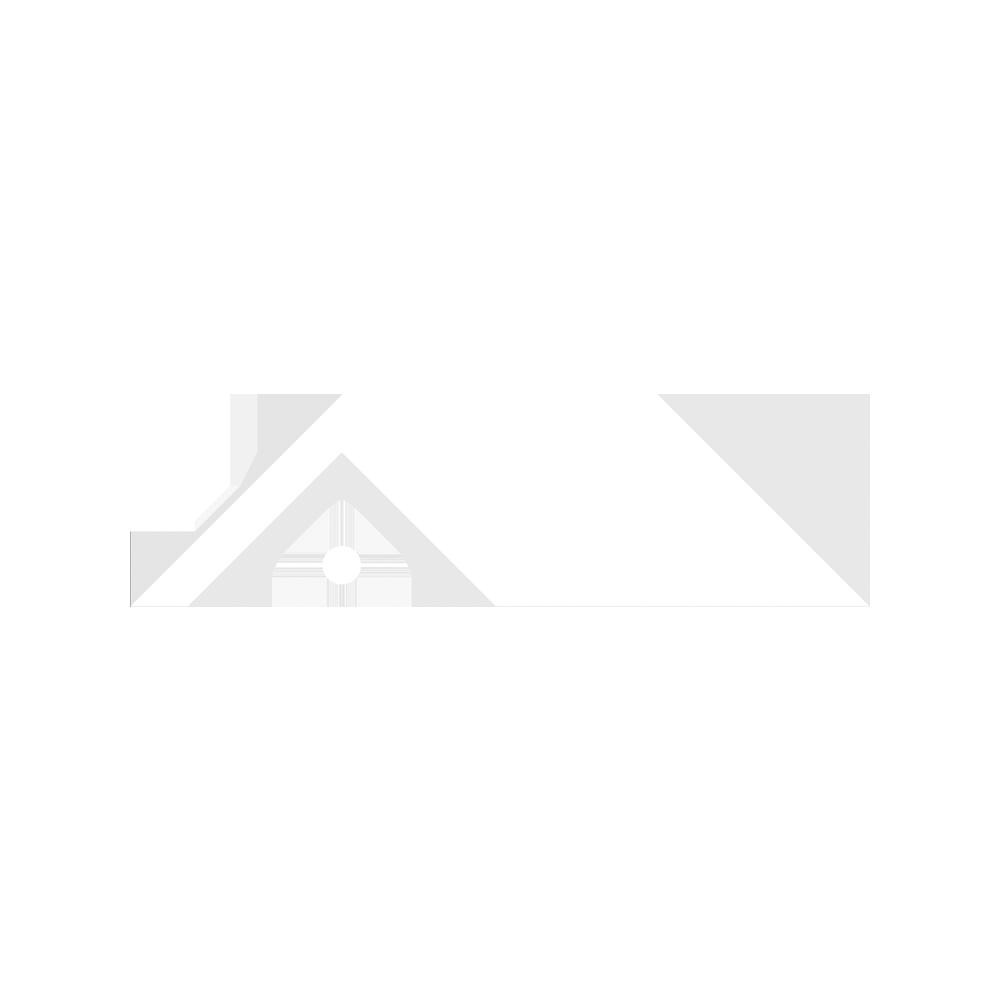 Товари для даху