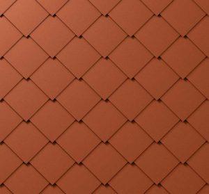 фасадні панелі ромб
